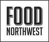Food-Northwest-logo-160